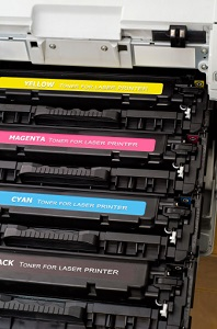 The Truth About Compatible Toner Vs Oem Toner