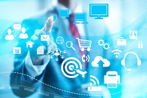 Financial Benefits of Managed IT Services that Save Businesses Money