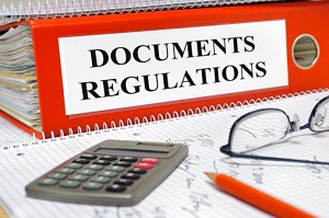 document_management_system_-_law_firm