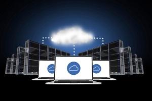 public_cloud_vs_private_cloud