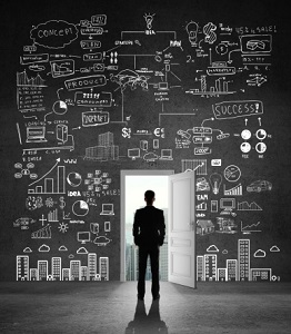 small_business_it_solutions_-_CIO