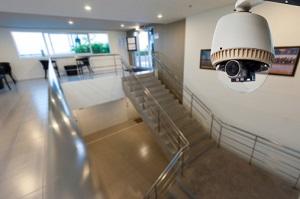 8 Advantages Digital Video Surveillance Systems Provide Businesses