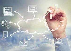 technology_providers-cloud_computing