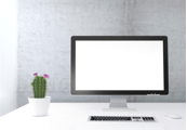 desktop_virtualization