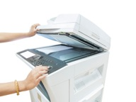 How Copy Paper Weight Affects Printing