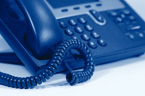 Get the Best Phone System Within Your Budget With Sourcewell Contracts