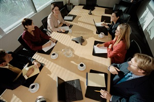 polycom_audio_conferencing_system