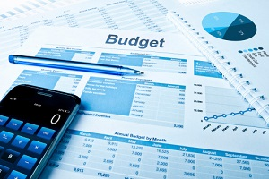 Want a Better Phone System with a Smaller Budget? NJPA can Help