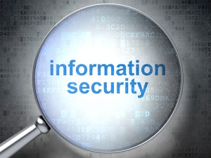 network_security_services