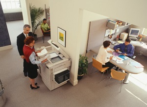 Copier Leasing or Buying? Here's What You Need to Know