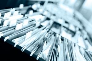 document_management_software_3