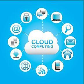 mankato_business_technology_-_cloud_computing