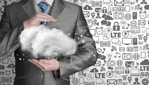 3 Types of Cloud Computing Explained