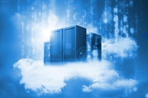 5 Advantages of Cloud Storage for Businesses