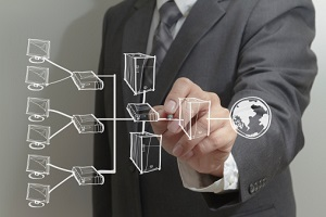 Managed Services can Help Your Business Reduce Down-TIme