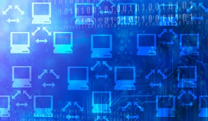 The 411 on Managed IT Services and Network Management
