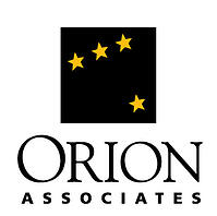 Orion Associates - How Technology helps business growth