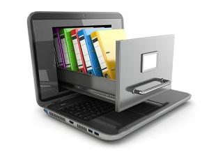 document_management_software_m-files