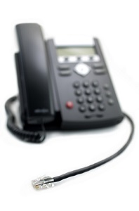 small_business_voip_phone_system