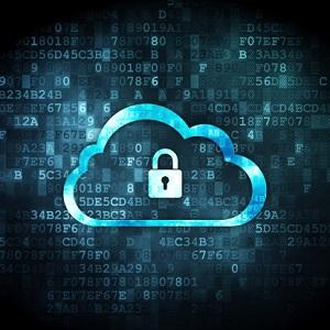 cloud_computing_security