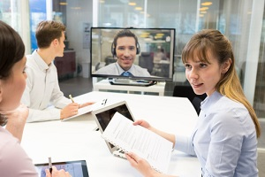 small_business_video_conferencing_in_the_cloud.jpg