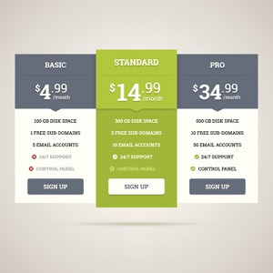 Managed Services Pricing Models
