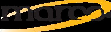 Marco_Logo-1