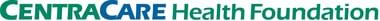 CCHF Logo[1]