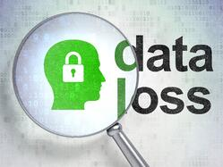 Data_Loss_graphic