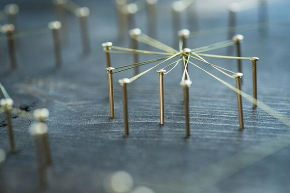 If Your Company is Growing and Acquiring, UCaaS Can Help