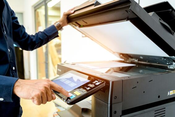 The Unseen Costs of Switching Print Service Providers