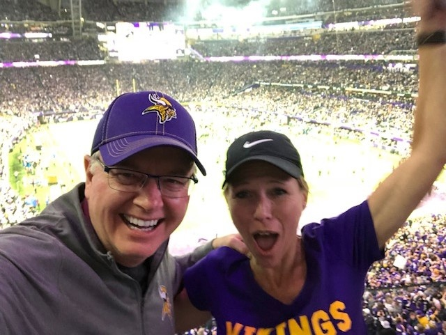 Jeff-Melinda-Vikings Win.jpg