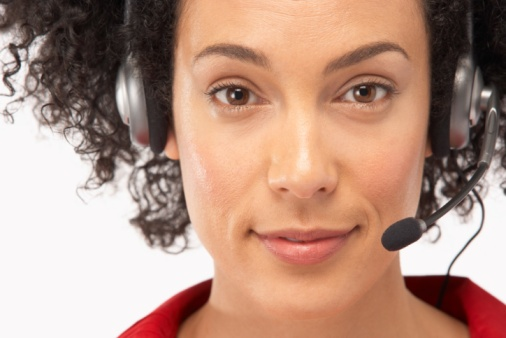 Wondering what unified communications as a service looks like in action?