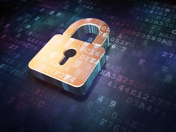 Marco-Digital-Security-Lock-Getty-8-2-18