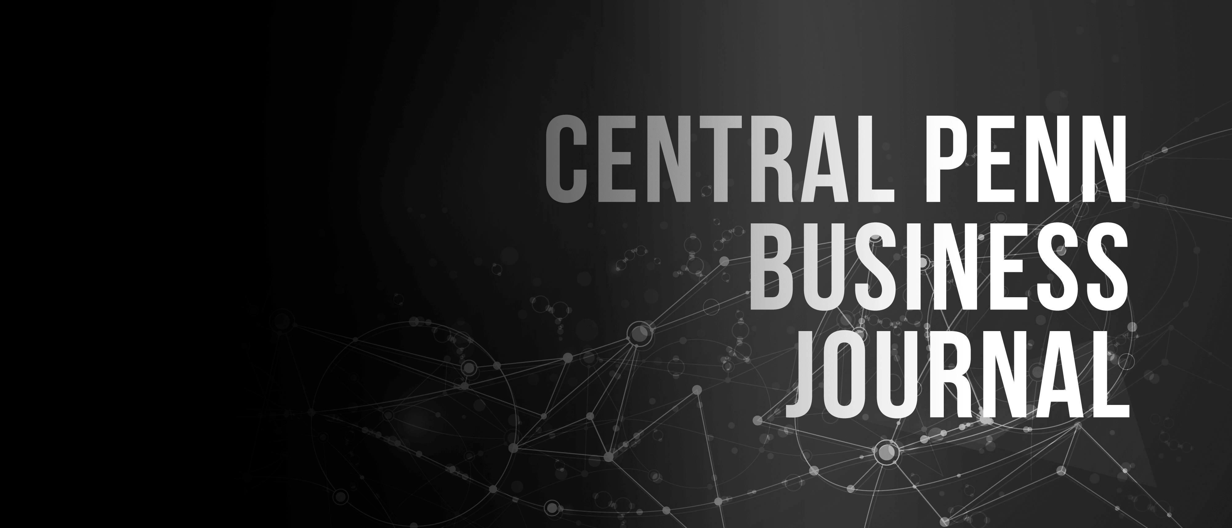 Central Penn Business Journal-min