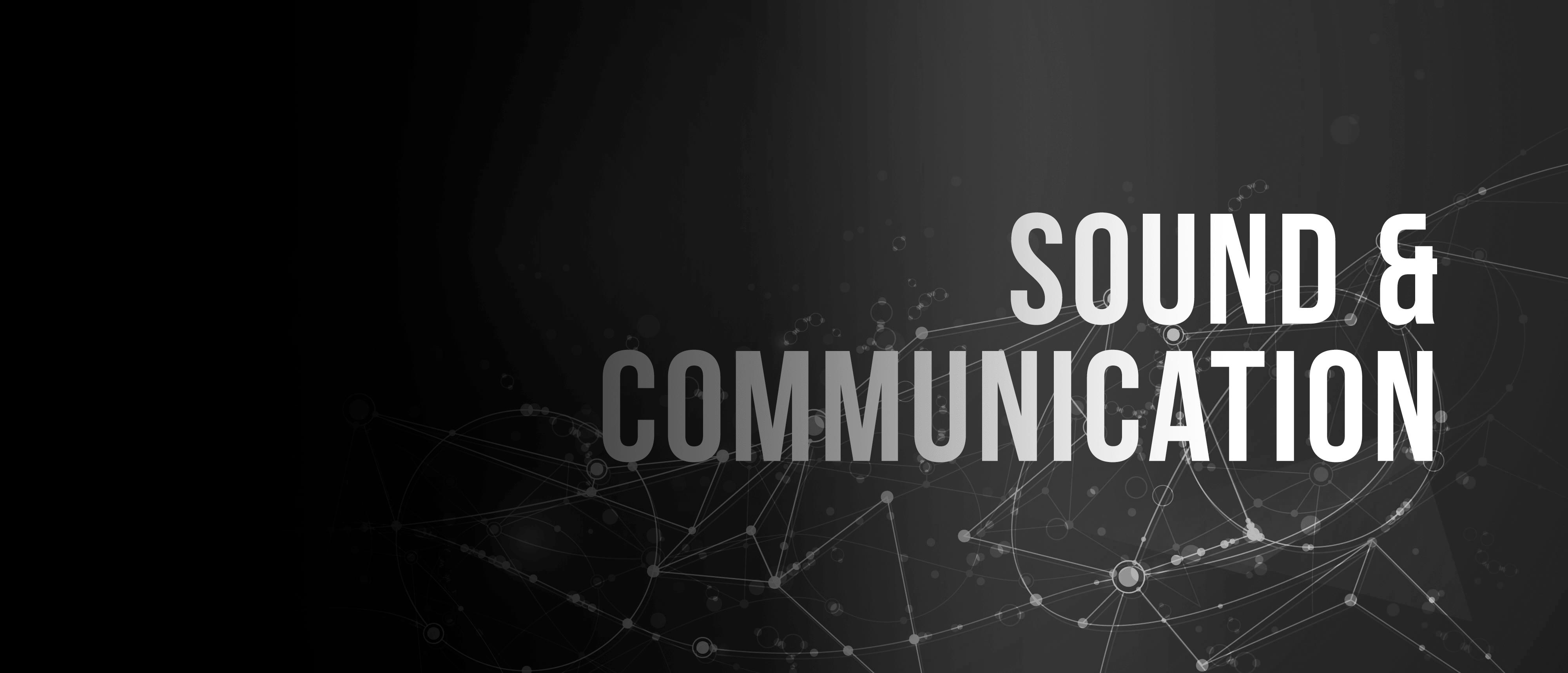 Sound _ Communication-min