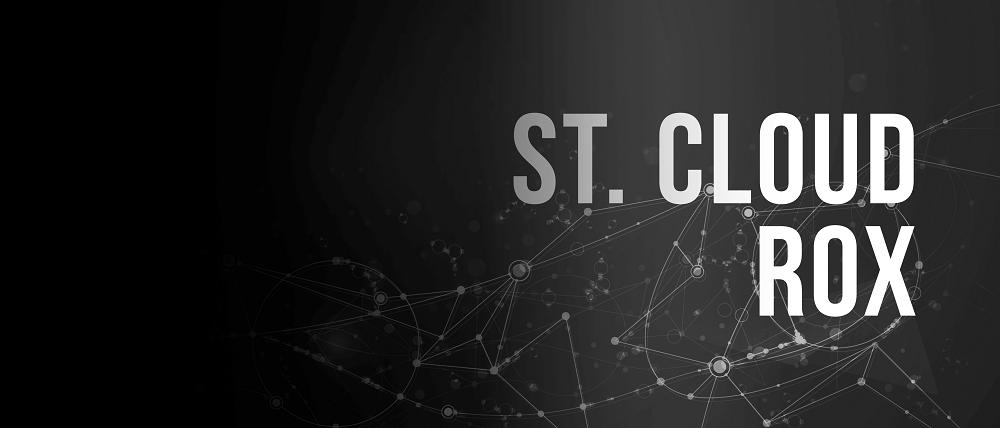 St  CLOUD ROX | St  Cloud, MN