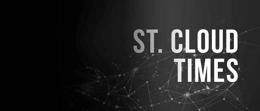 St. Cloud Times-min