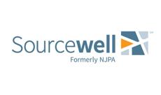 Sourcewell-web