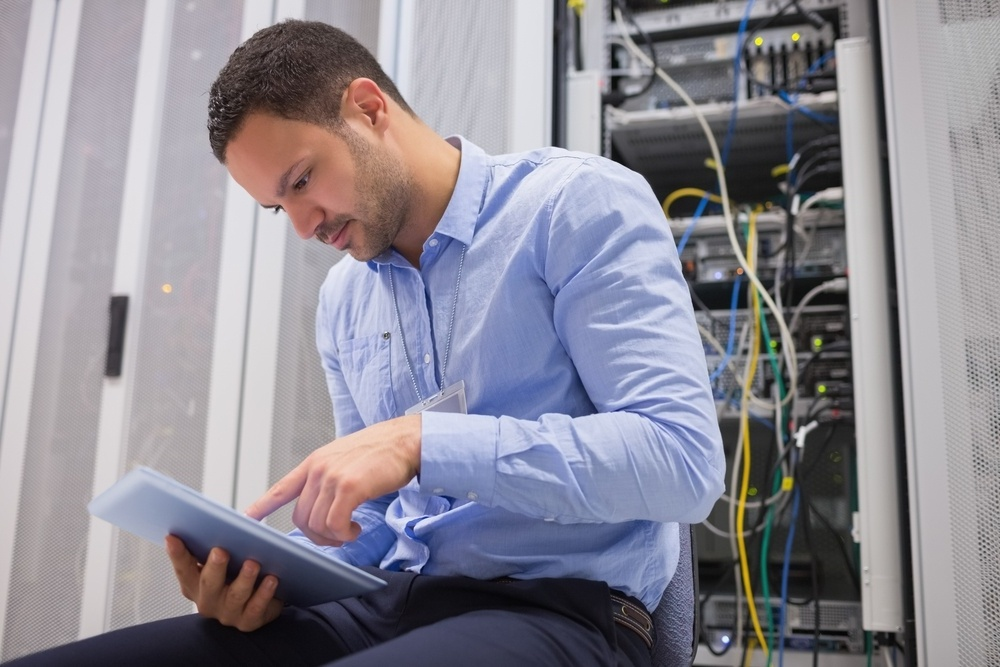 5 Benefits of Managed IT Services that Save Businesses Money