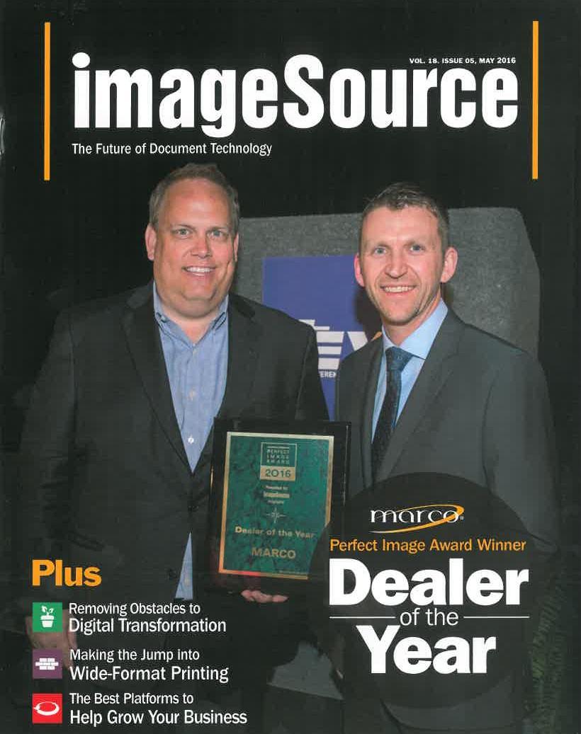 Trevor-Imagesource Magazine Photo.jpg