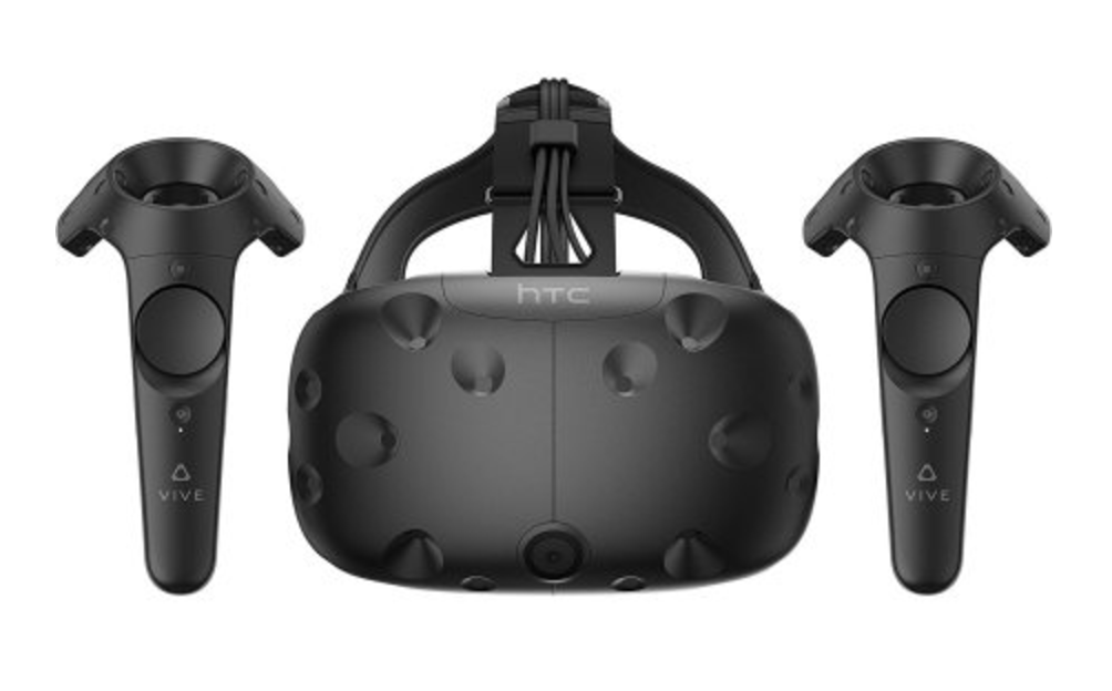 VR_VIVE_1117.png