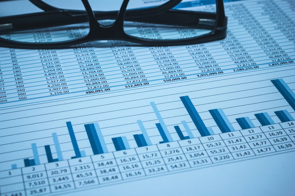 How Big Data Plays a Role in Your Business Printing
