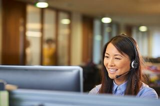 6 Capabilities Making UCaaS Contact Center a Top-Notch Feature