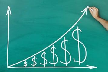 Revenue_Increase