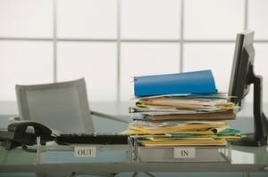 document_managment_best_practices