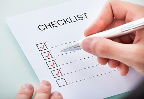 Is Managed Print Services a Good Fit for Your Business? [Checklist]