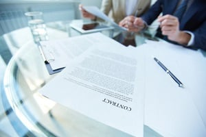 4 Ways NJPA Contracts Help Schools, Government Agencies and Nonprofits