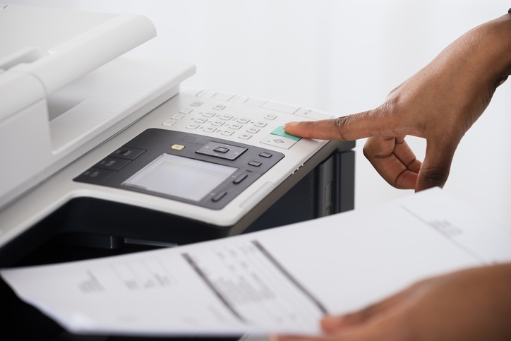 Are Print Costs Killing Your Bottom Line? Read This