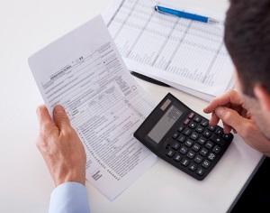 When was Your Last Telecom Audit?